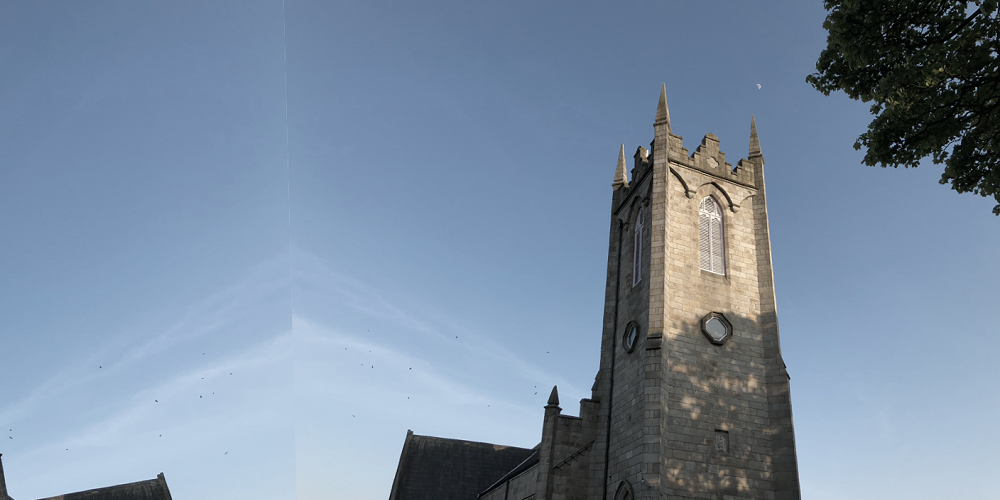 Christ Church Kilkeel